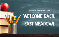Welcome_back_East_Meadow.png thumbnail176309