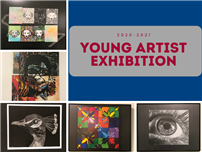 Young_Artist_Exhibition.png thumbnail179668